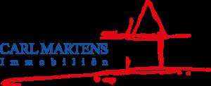 Logo-Carl_Martens